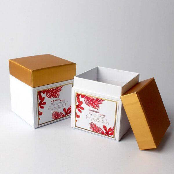 Cosmetic Box min