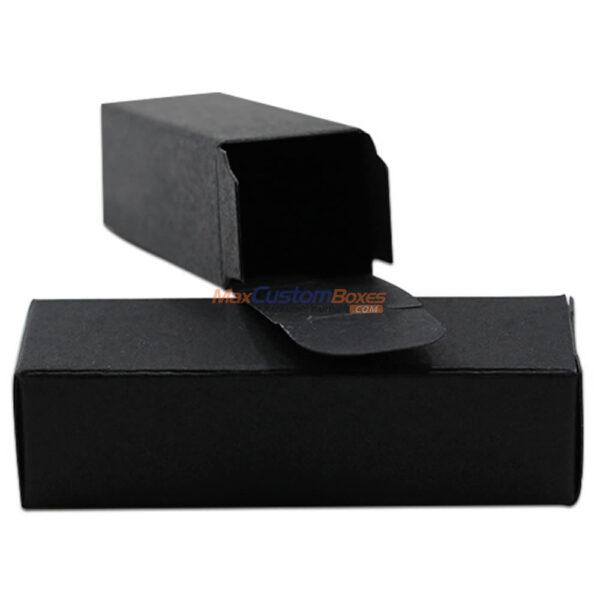 Custom Blank Lipstick Boxes