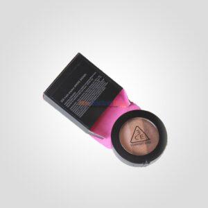 Custom Eyeshadow Packaging min