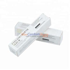Custom Plain Eyeliner Packaging min