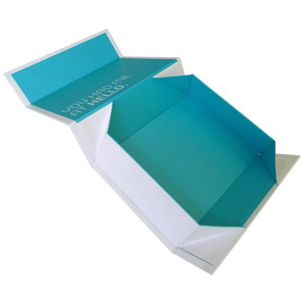 Custom cosmetic boxes min