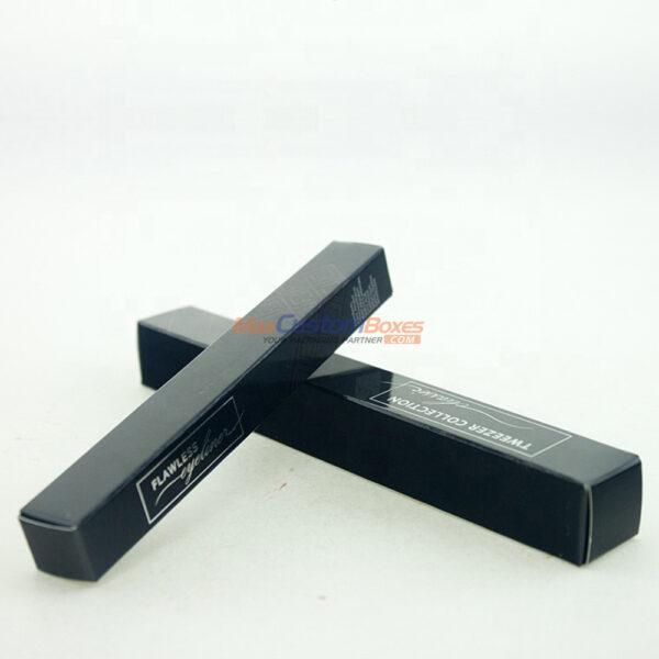 Eyeliner Boxes 1