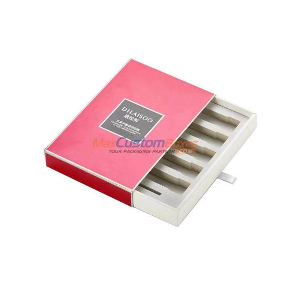 Eyeliner Packaging 1