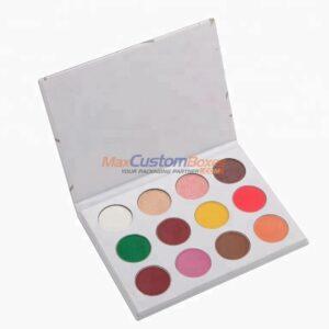 Eyeshadow Packaging Wholesale min