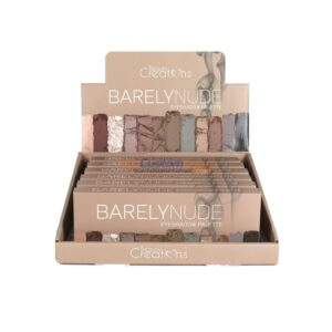 Eyeshadow Packaging min 1