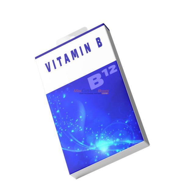 Medicine Boxes Online