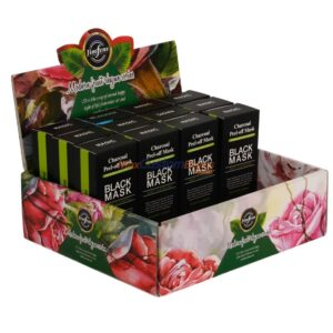 Product Display Packaging