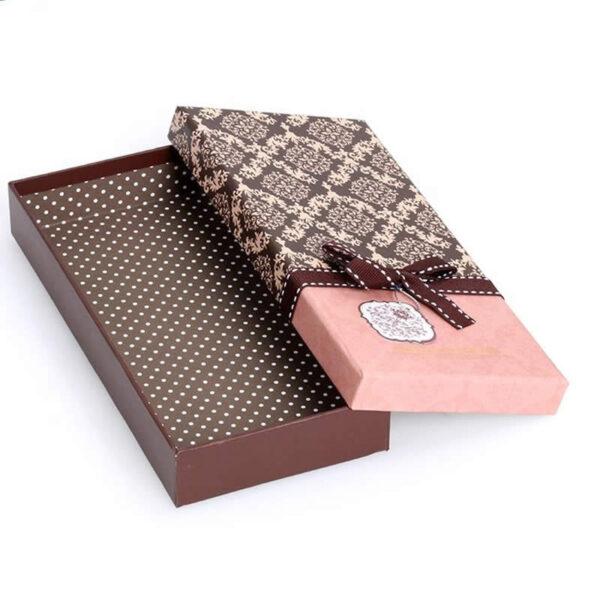 Custom Invitationboxes Packaging