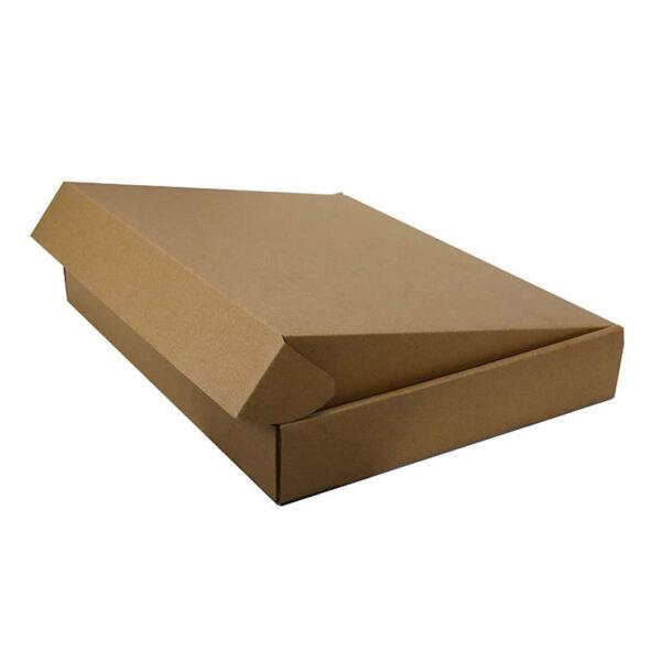 Custom Postage Packaging