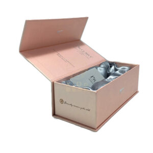 Custom Presentation Box Packaging